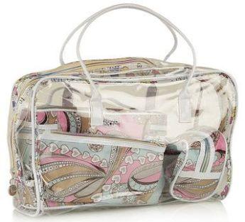 KIARA-Multi2FPink-Transparent-Handbag-28Set-Of-4-Pcs29-4281-998565-1-product2